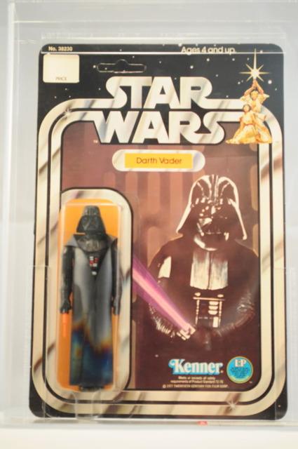 The TIG FOTW Thread: Darth Vader DSC_0078-3