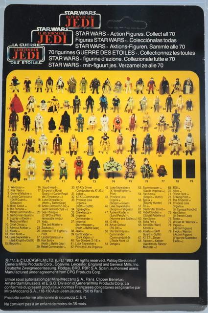 The TIG FOTW Thread: Darth Vader DSC_0078-5