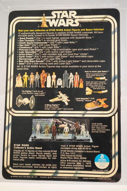 The TIG FOTW Thread: Darth Vader DSC_0079-3