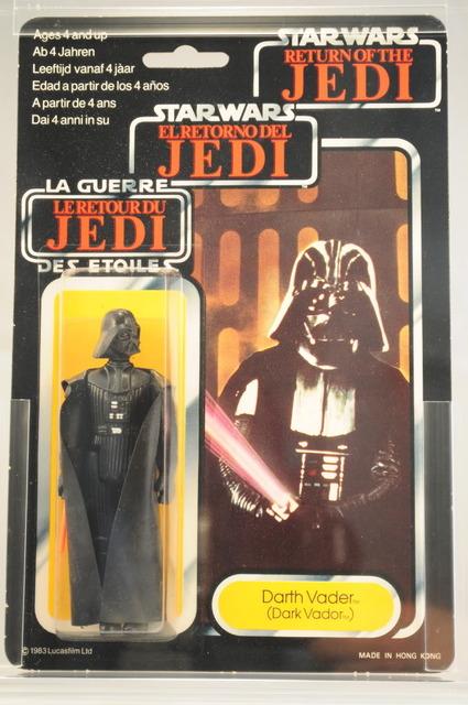 The TIG FOTW Thread: Darth Vader DSC_0079-5