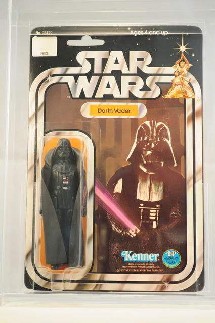 The TIG FOTW Thread: Darth Vader DSC_0081-2