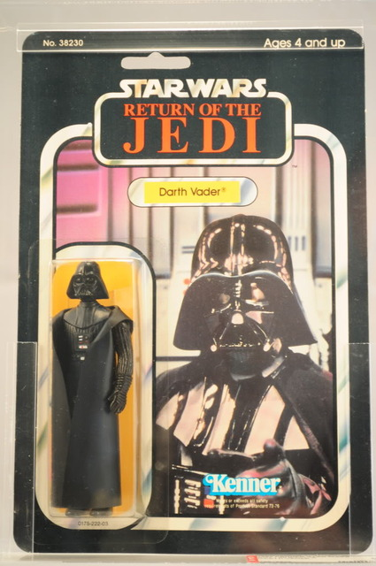 The TIG FOTW Thread: Darth Vader DSC_0081-3
