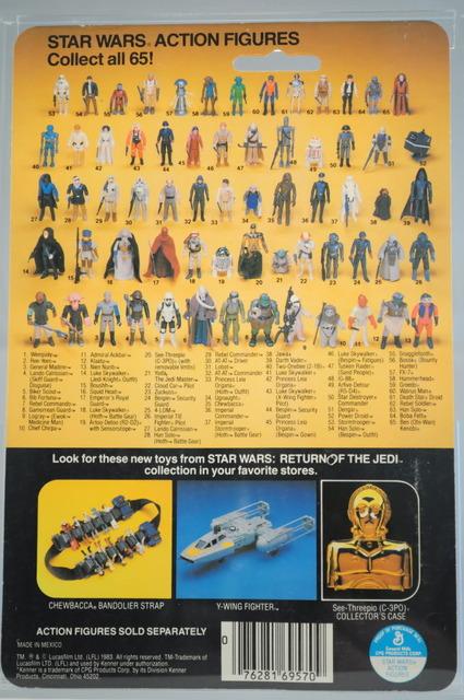 The TIG FOTW Thread: Darth Vader DSC_0083-2