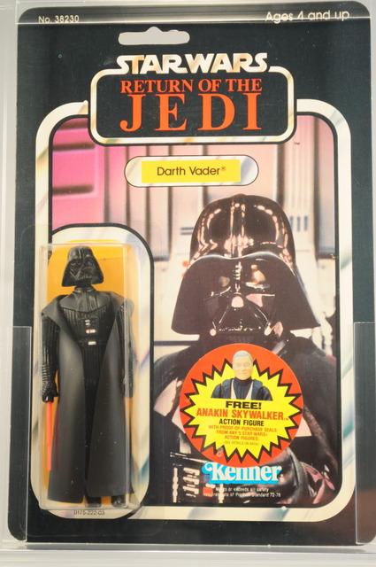 The TIG FOTW Thread: Darth Vader DSC_0086-2