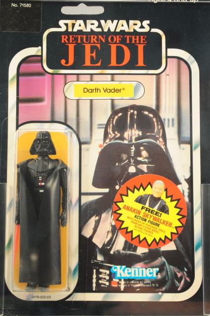 The TIG FOTW Thread: Darth Vader DSC_0088-2