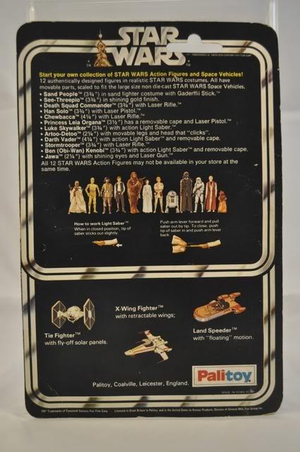 The TIG FOTW Thread: Darth Vader DSC_0715