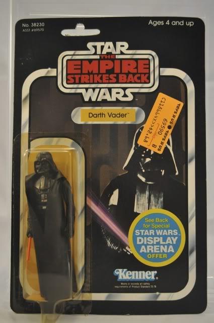 The TIG FOTW Thread: Darth Vader DSC_0716