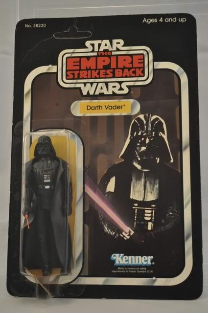 The TIG FOTW Thread: Darth Vader DSC_0720