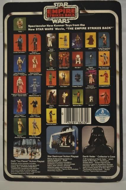 The TIG FOTW Thread: Darth Vader DSC_0721