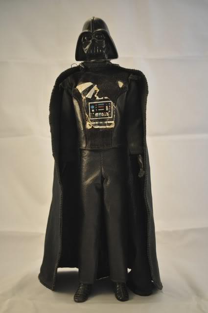 The TIG FOTW Thread: Darth Vader DSC_0725
