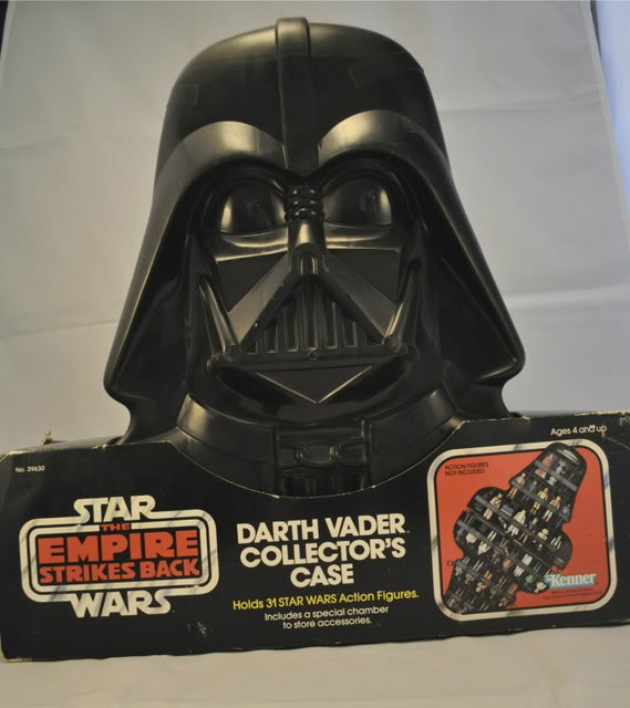 The TIG FOTW Thread: Darth Vader DSC_0727-1