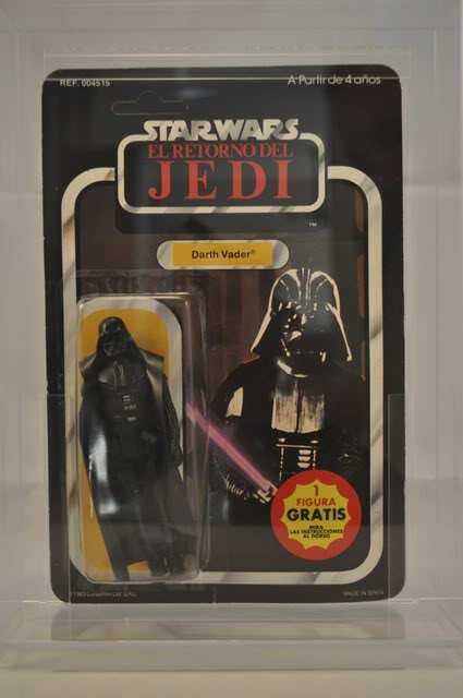 The TIG FOTW Thread: Darth Vader DSC_0731