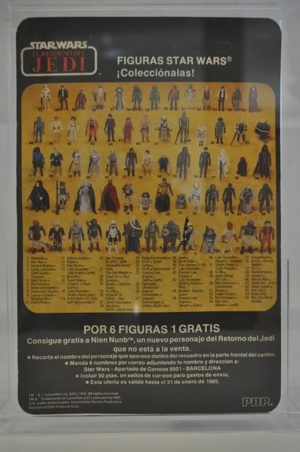 The TIG FOTW Thread: Darth Vader DSC_0732