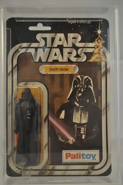 The TIG FOTW Thread: Darth Vader Palitoy12Back