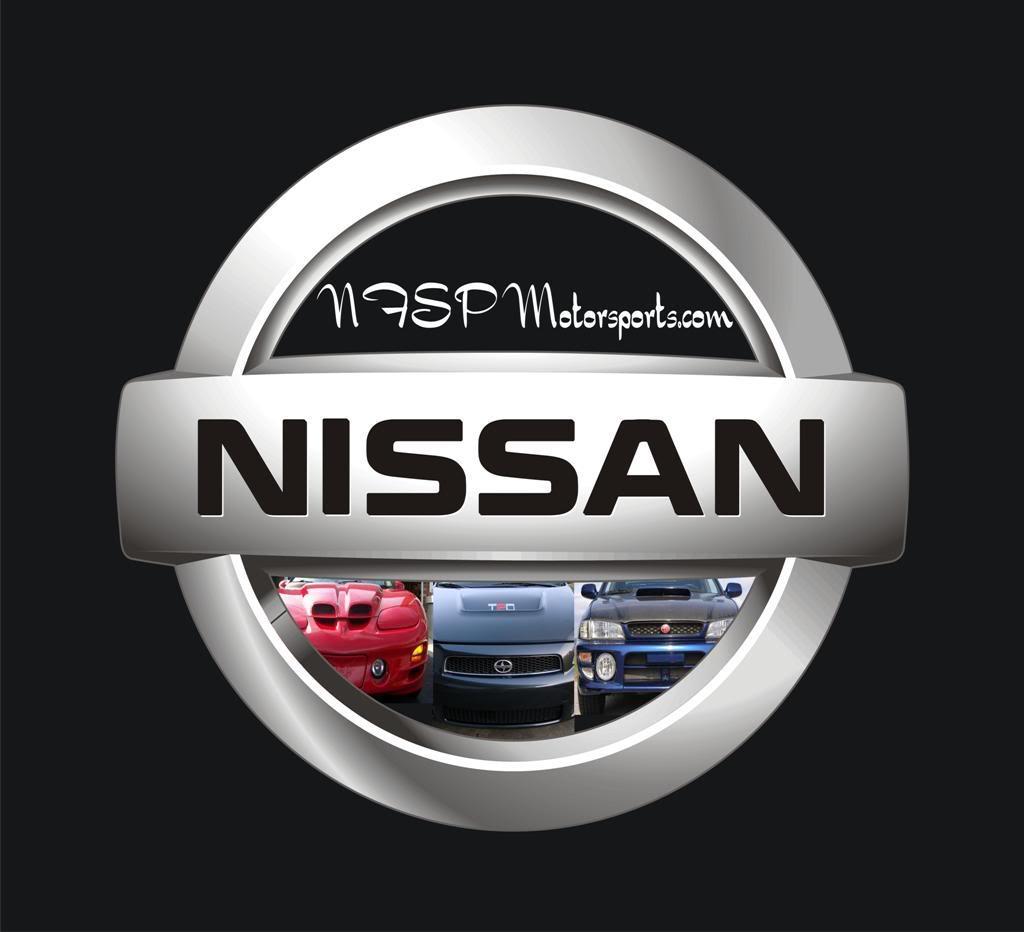 [Logo] Nissan Titanenginecover2Large