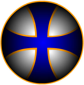 mga maltese cross ko Logo_3dinward