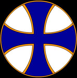 mga maltese cross ko Logo_animated
