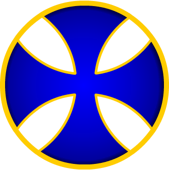 mga maltese cross ko Maltese