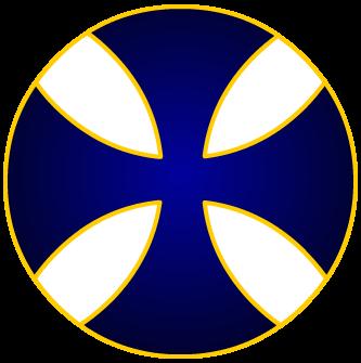 mga maltese cross ko Maltesecross1