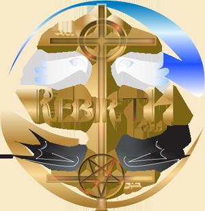 Regras do Clã Rebirthpeq-1
