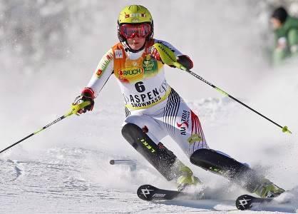 Alpsko skijanje-Svjetski kup (Ž) Swisstxt20071209_8512662_3