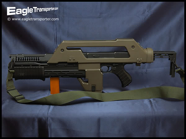 Rifle de pulsos M41A de Aliens: El Regreso M41A_pulse-rifle