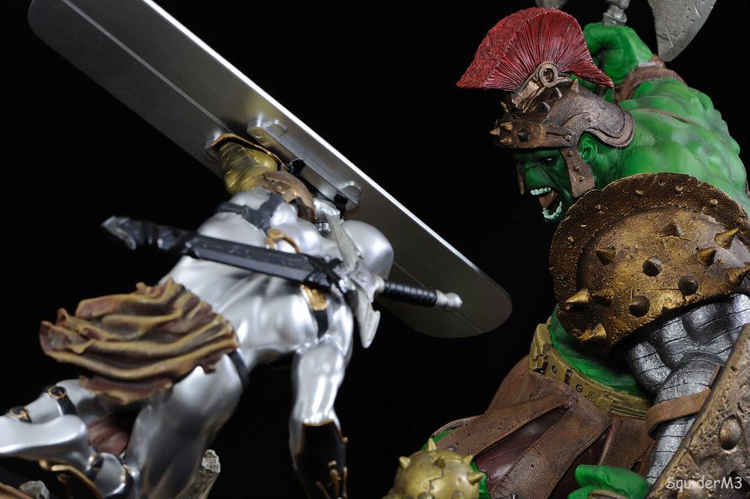 Marvel Planet Hulk Green Scar VS Silver Savage - Página 2 28ea18d7