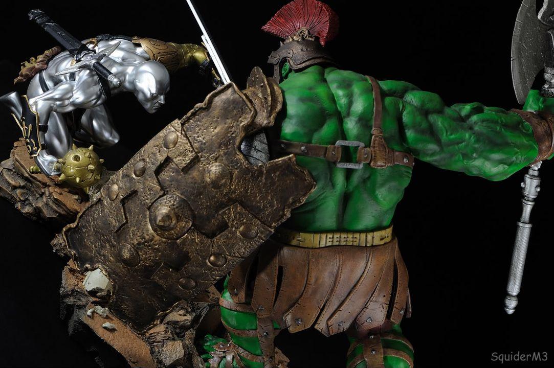 Marvel Planet Hulk Green Scar VS Silver Savage - Página 2 61d0bf5e