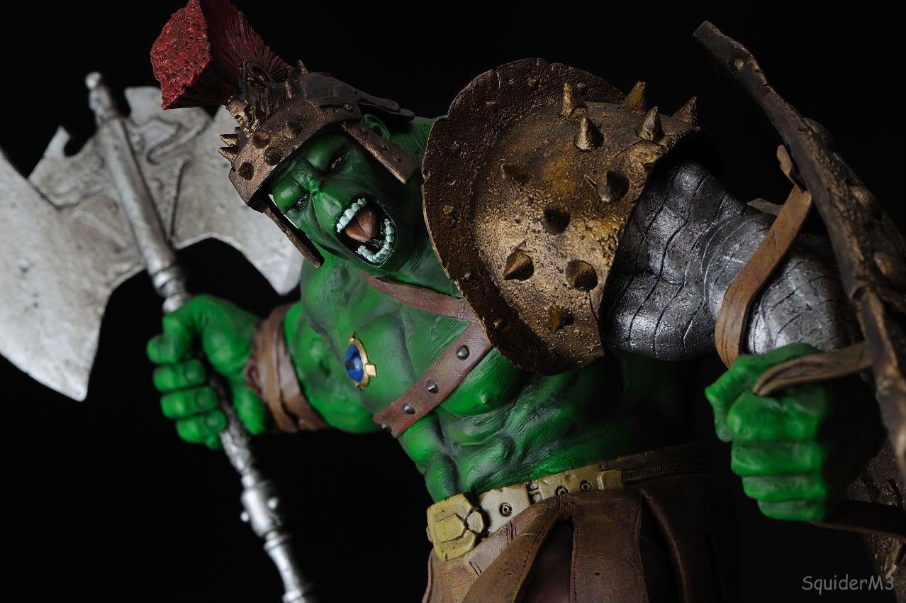 Marvel Planet Hulk Green Scar VS Silver Savage - Página 2 E36c0513