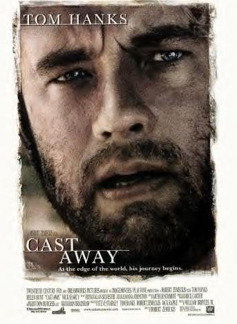 Kilsantas skatitas filmas,pareiza seciba! WilsonCastAwayPoster