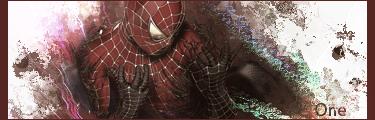 Vagas abertas para moderadores de design SpiderMan