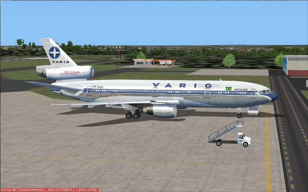 [FS2004] SBMG to SBPA  DC10/30 002