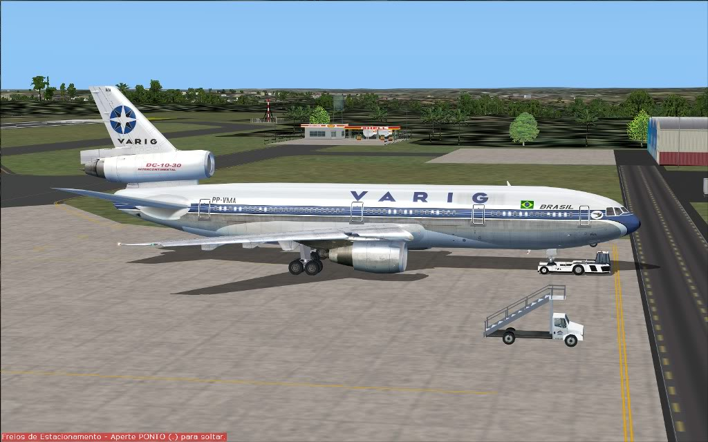 [FS2004] SBMG to SBPA  DC10/30 003