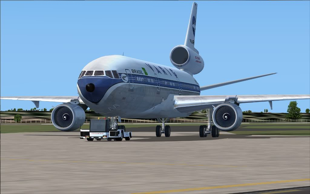 [FS2004] SBMG to SBPA  DC10/30 005