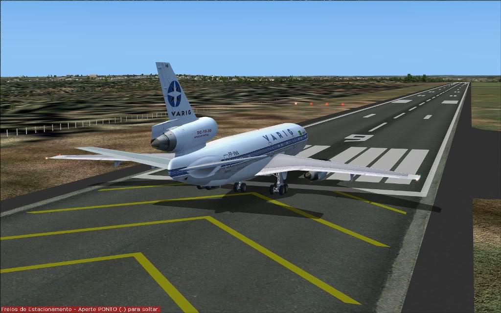 [FS2004] SBMG to SBPA  DC10/30 008