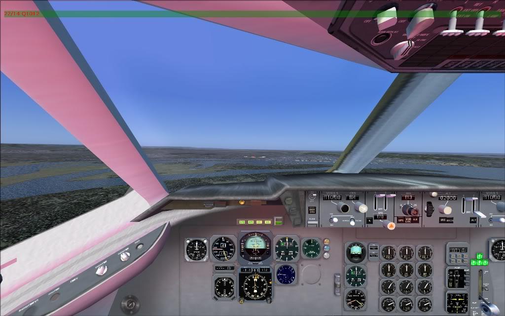 [FS2004] SBMG to SBPA  DC10/30 016