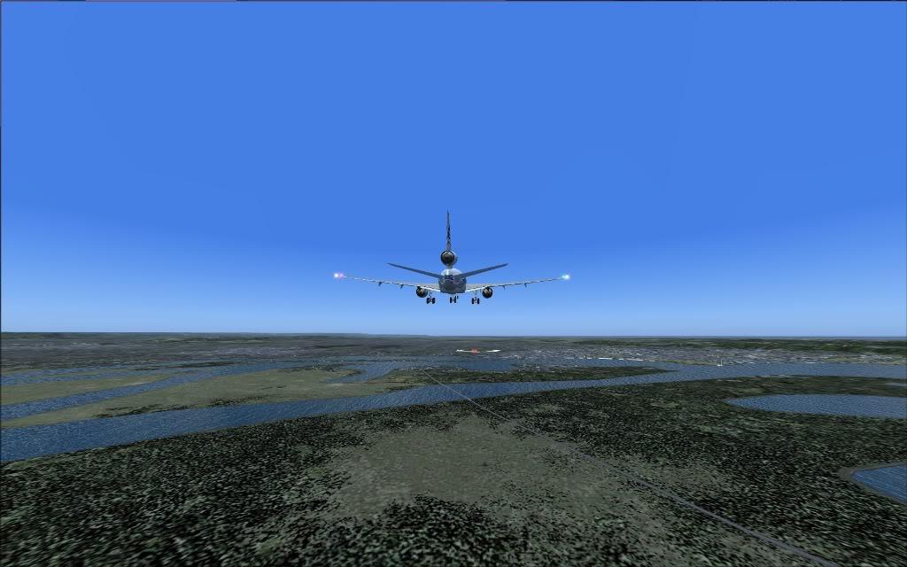 [FS2004] SBMG to SBPA  DC10/30 017