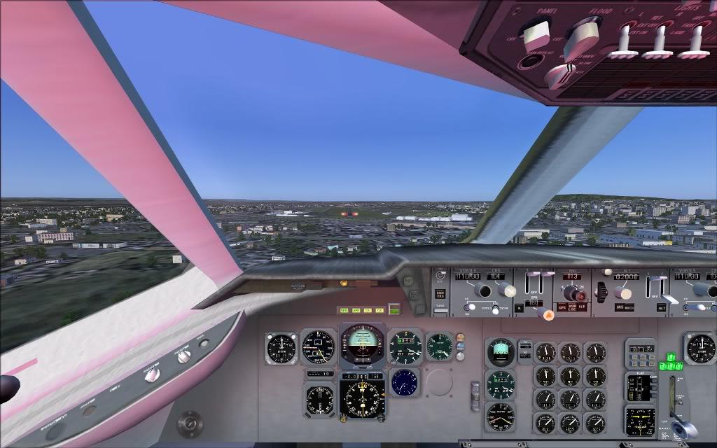 [FS2004] SBMG to SBPA  DC10/30 022