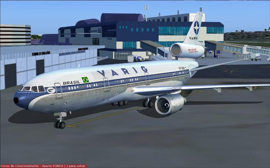 [FS2004] SBMG to SBPA  DC10/30 024