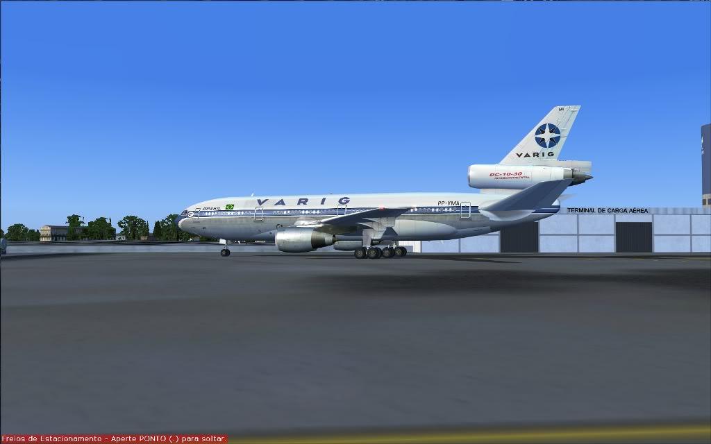 [FS2004] SBMG to SBPA  DC10/30 025