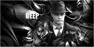 Johnny Depp Sig! Deepsig1_zps7fc8163a