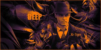 Johnny Depp Sig! Deepsig2_zps2f922279