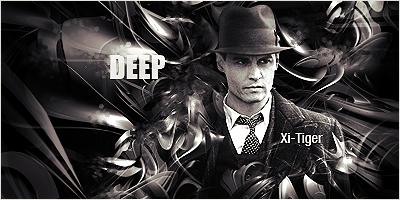 Johnny Depp Sig! Deepsig4_zpsdbb40984