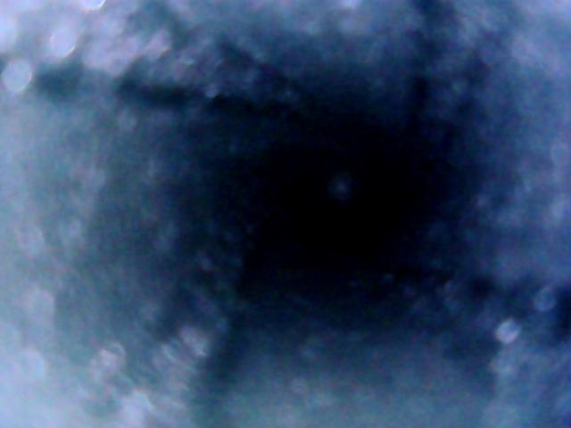 endoscoped my nagant, looks better then the mauser Snapshot000002_zpsaf6pz8ft