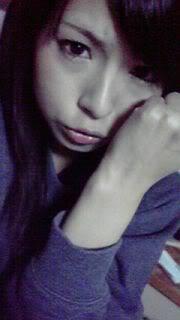 Best in Photos - Page 2 Haruna090529
