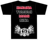 SH Official Shirts Th_blackback