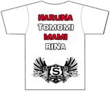 SH Official Shirts Th_whiteback