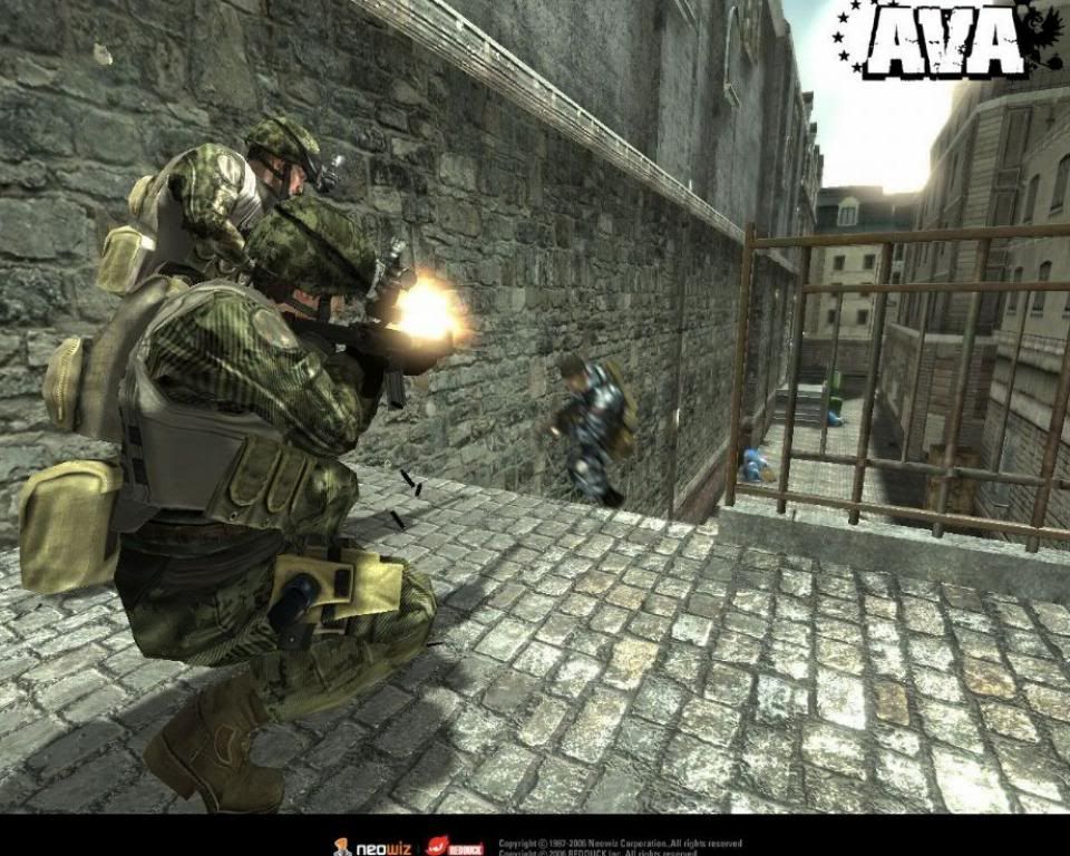 A.V.A : Alliance Of Valiant Arms - Download Alliance_of_valiant_arms-3