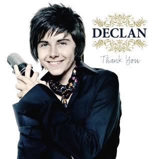 Các Album của Declan 2335406609_07f5ce22e1