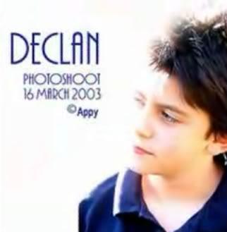 Tiểu sử Declan Decd28